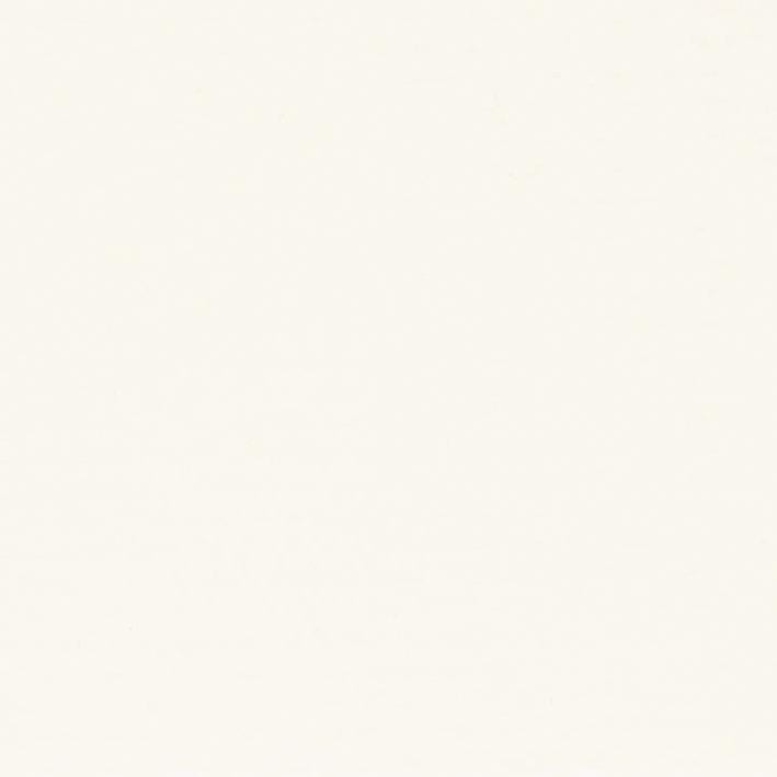 1,6 mm WhiteCore Passepartout als Maßanfertigung Naturalweiß