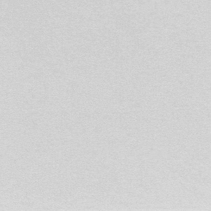 1,6 mm WhiteCore Passepartout als Maßanfertigung Orientgrau