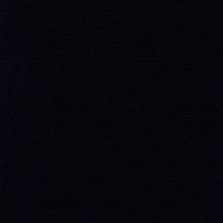 1,6 mm WhiteCore Passepartout als Maßanfertigung Schwarz