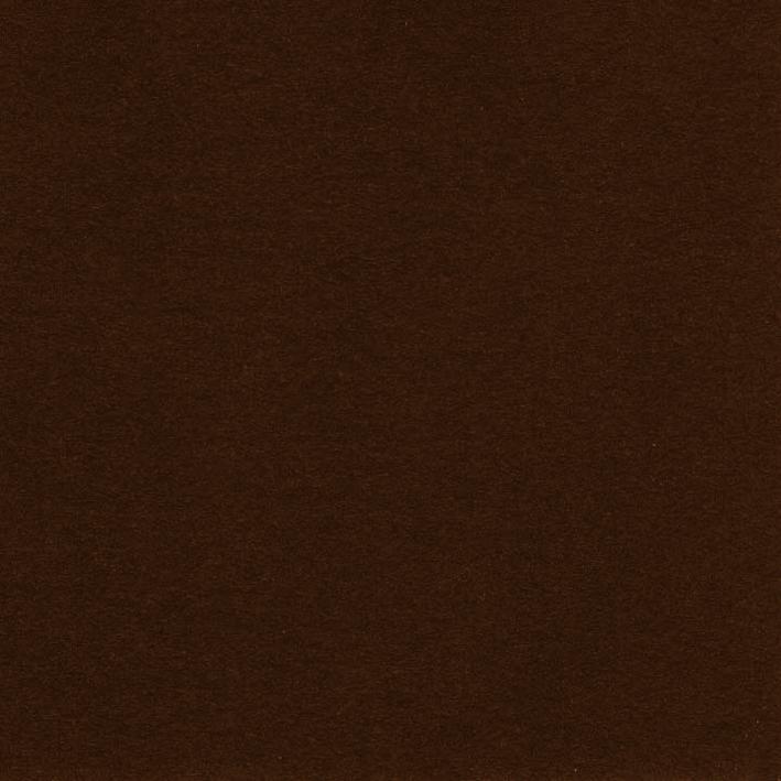 1,6 mm WhiteCore Passepartout als Maßanfertigung Schwarzbraun