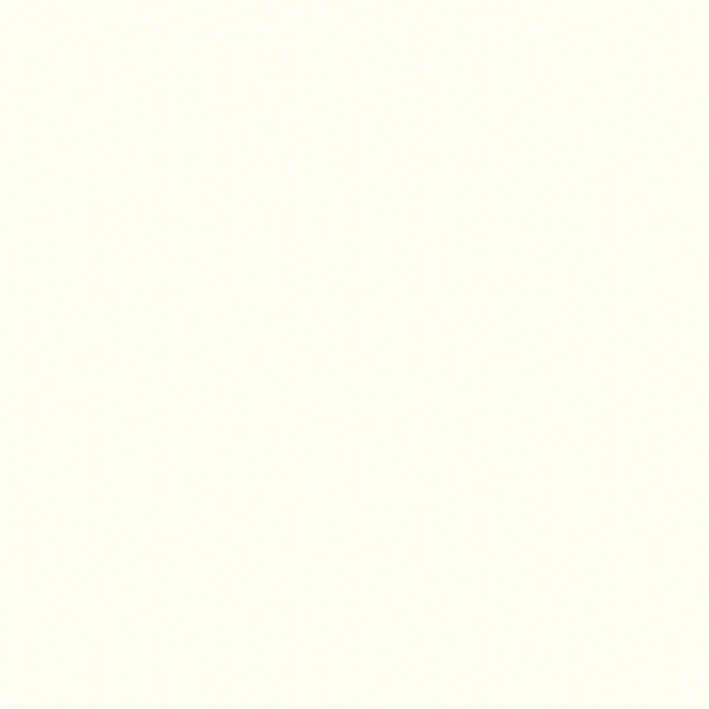 1,6 mm WhiteCore Passepartout als Maßanfertigung Signalweiß