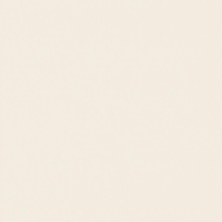 1,6 mm WhiteCore Passepartout als Maßanfertigung Sommerweiß