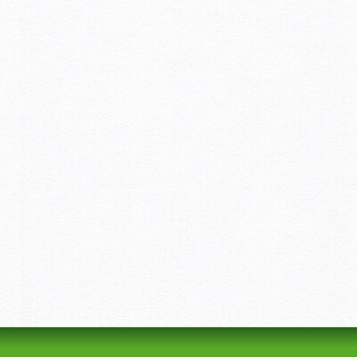 1,7 mm ColorCore Passepartout als Maßanfertigung weiß, Kern: Grellgrün