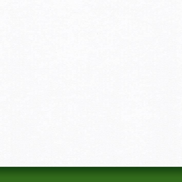 1,7 mm ColorCore Passepartout als Maßanfertigung weiß, Kern: grün