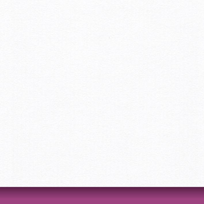 1,7 mm ColorCore Passepartout als Maßanfertigung weiß, Kern: Violett