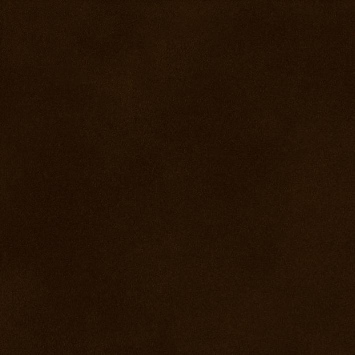 1,7 mm Samt-Passepartout mit individuellem Ausschnitt Moka