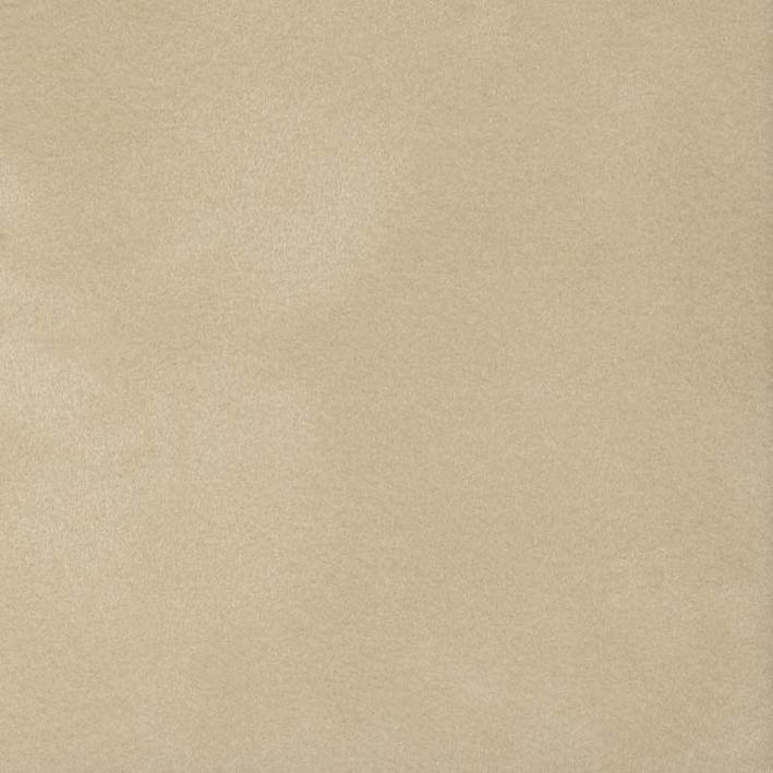 1,7 mm Samt-Passepartout mit individuellem Ausschnitt Sandgelb