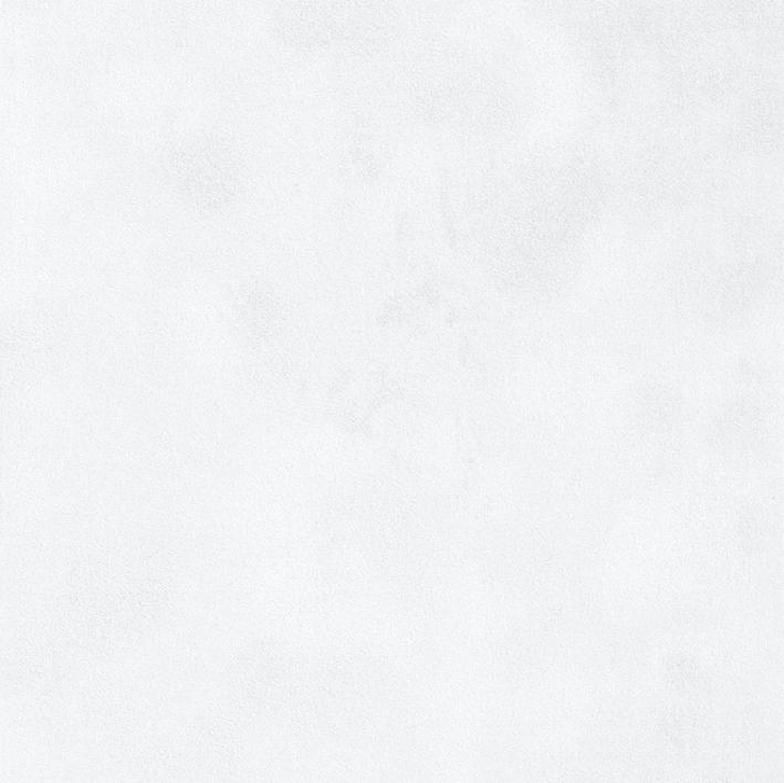 1,7 mm Samt-Passepartout als Maßanfertigung weiß