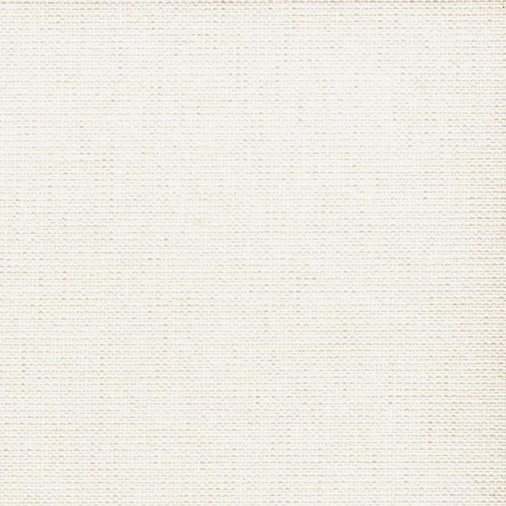 1,7 mm Leinen-Passepartout mit individuellem Ausschnitt Off White