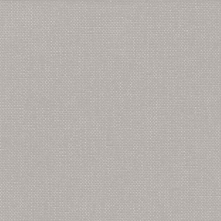 1,7 mm Leinen-Passepartout als Maßanfertigung Hellgrau