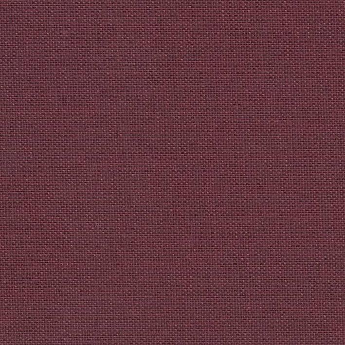 1,7 mm Leinen-Passepartout als Maßanfertigung Purpurrot