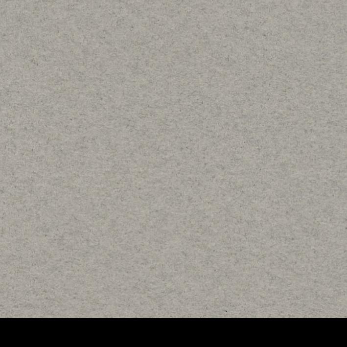 1,4 mm BlackCore Passepartout mit individuellem Ausschnitt Steingrau