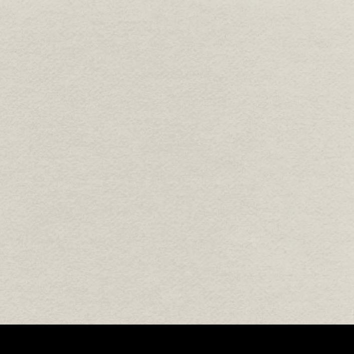 1,4 mm BlackCore Passepartout als Maßanfertigung Seidengrau