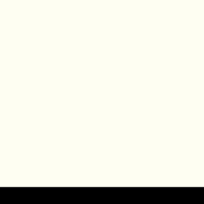 1,4 mm BlackCore Passepartout als Maßanfertigung weiß