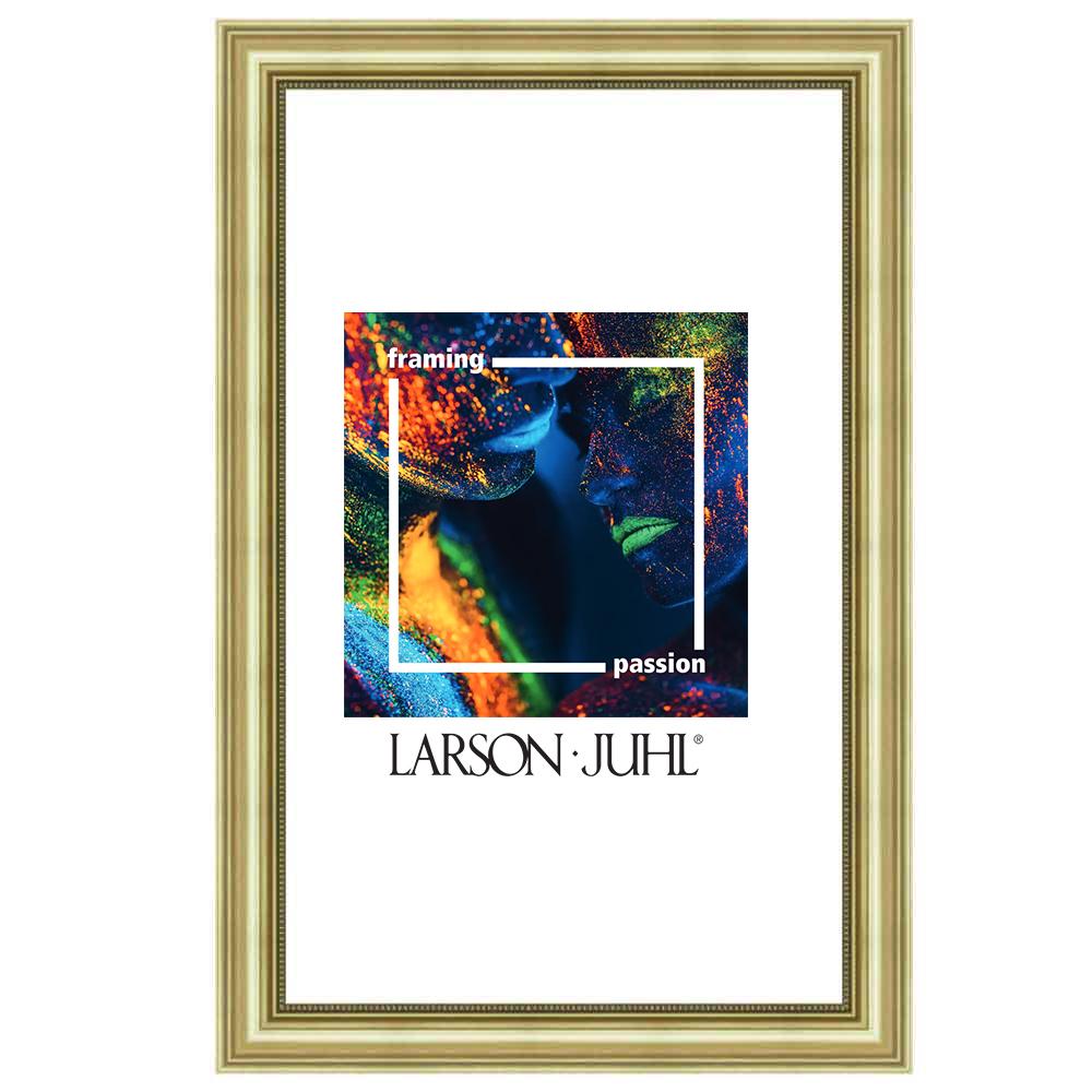 Aicham Larson Juhl Holz Bilderrahmen Clever Line 2 90 13x18 Cm