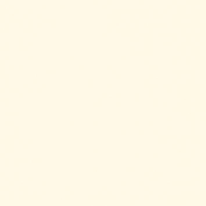 1,8 mm Baumwoll-Passepartout als Maßanfertigung Off White