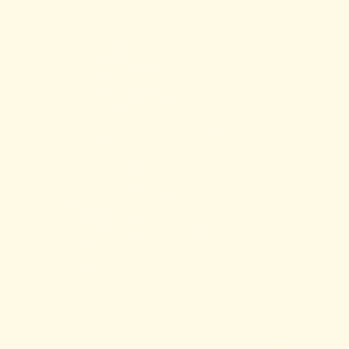 3,2 mm Baumwoll-Passepartout mit individuellem Ausschnitt Off White