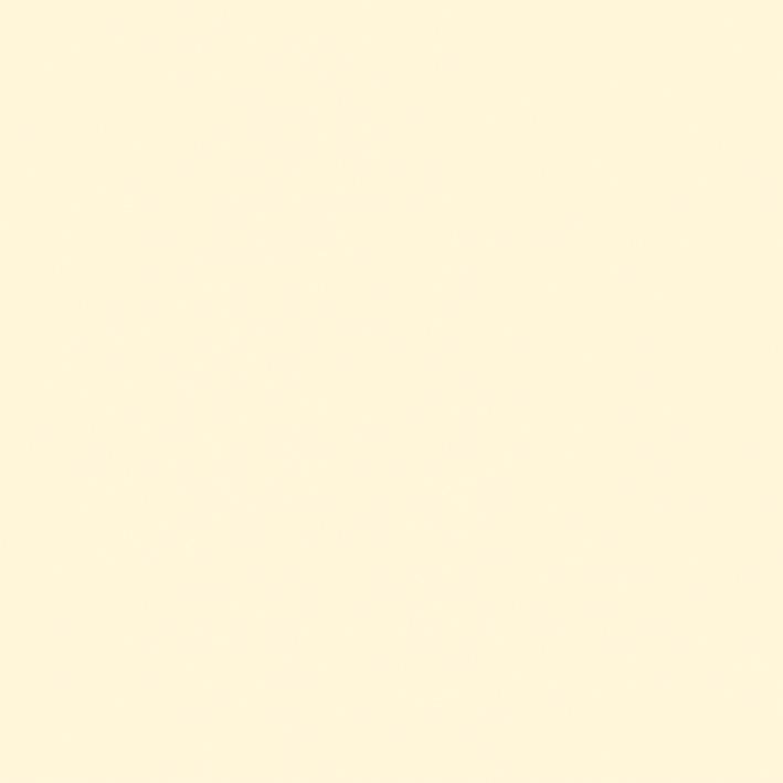 3,2 mm Baumwoll-Passepartout als Maßanfertigung Cream