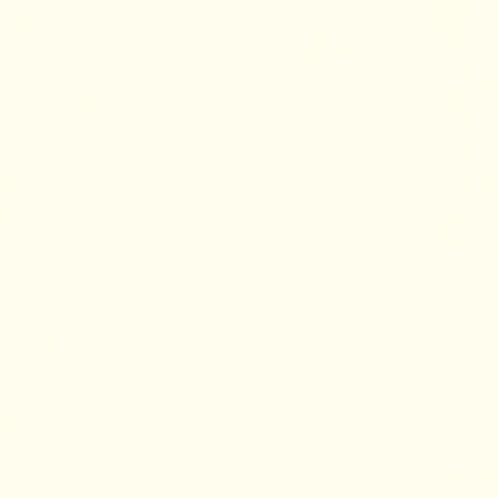 3,2 mm Baumwoll-Passepartout als Maßanfertigung Natural