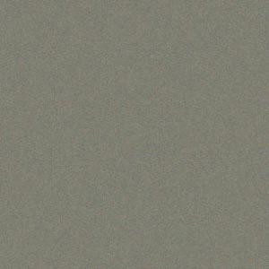 "1,4 mm ""Artique"" Passepartout als Maßanfertigung Balmoral"