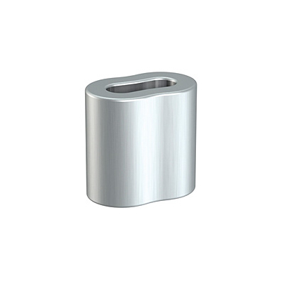 Drahtklemme 1,5 mm
