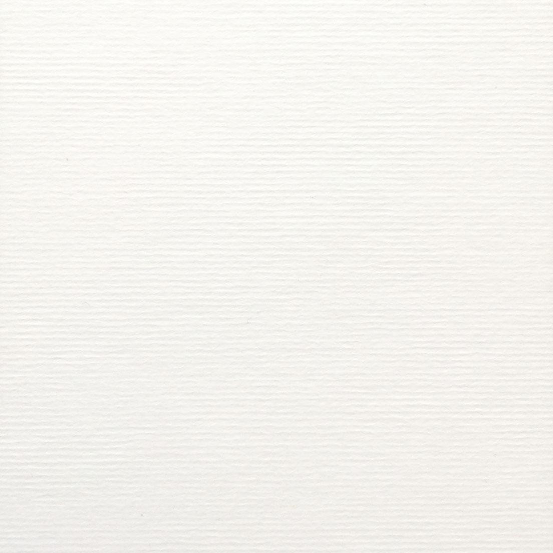 2,3 mm Standard-Passepartout mit individuellem Ausschnitt Arktisweiß