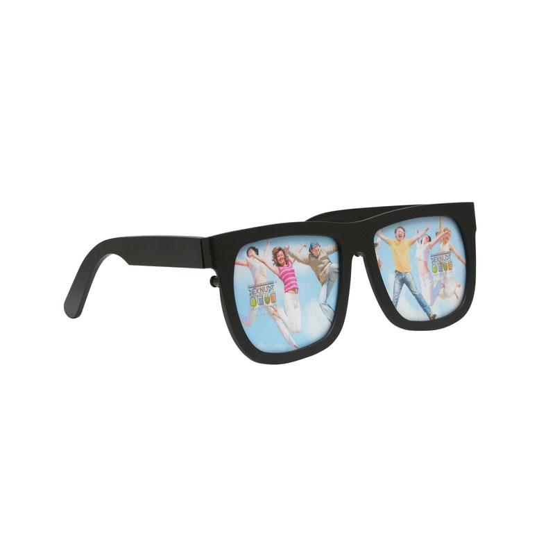 Fotobrille