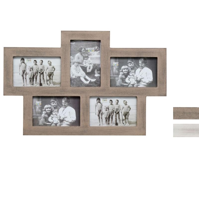 Galeriebilderrahmen Janssen