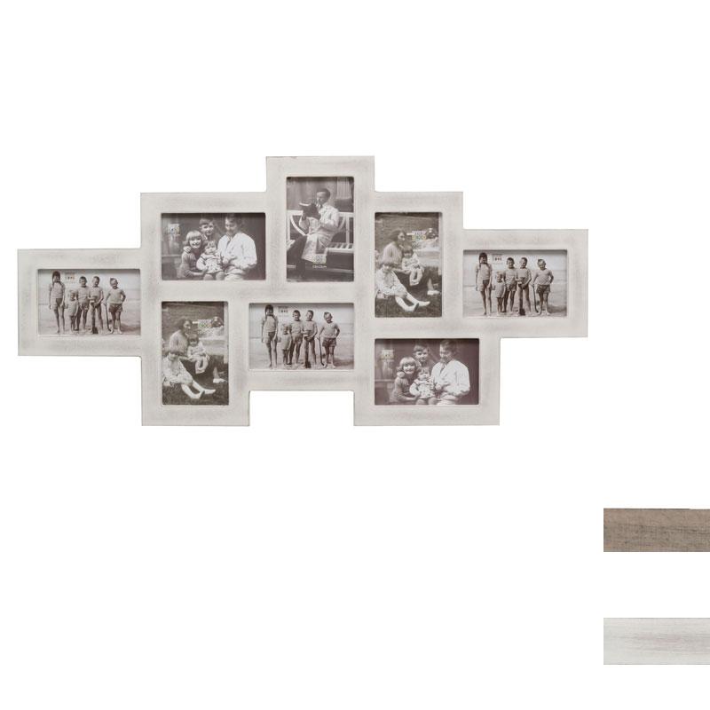 Galeriebilderrahmen Magritte