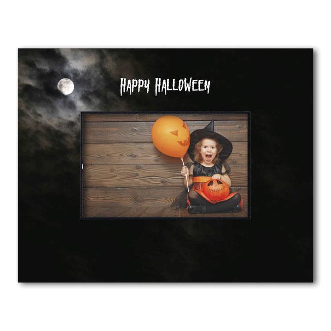 Dekolino Happy Halloween