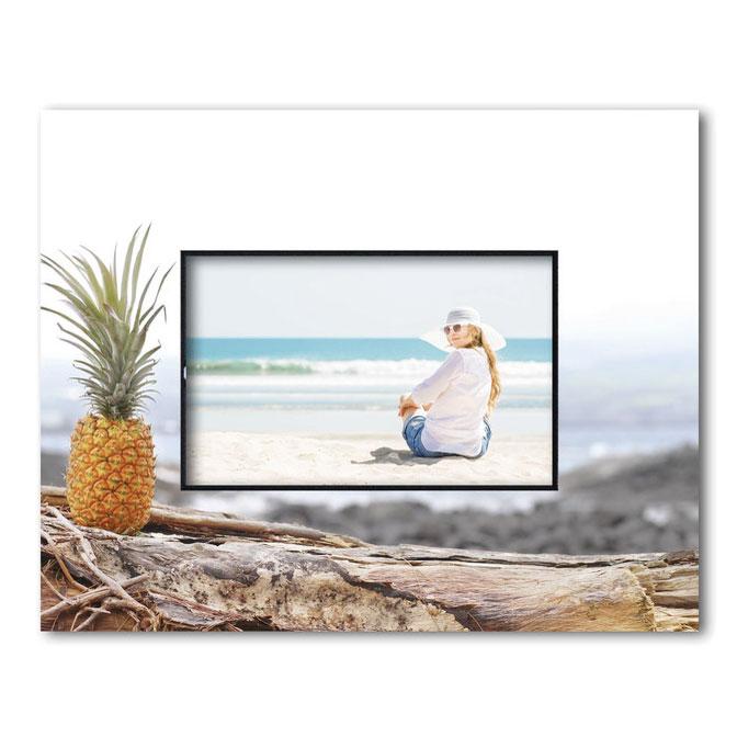 Dekolino Lonley Pineapple