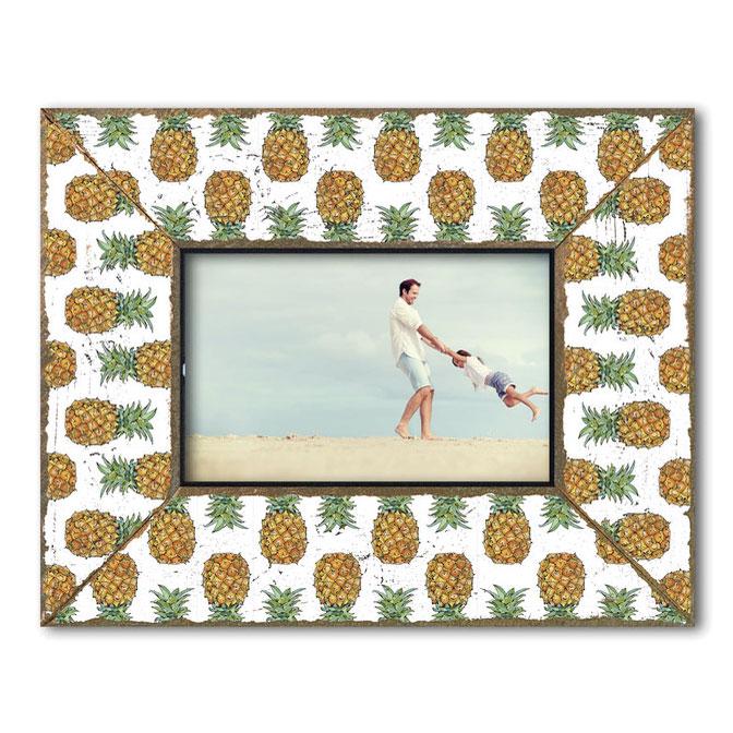 Dekolino Pineapple