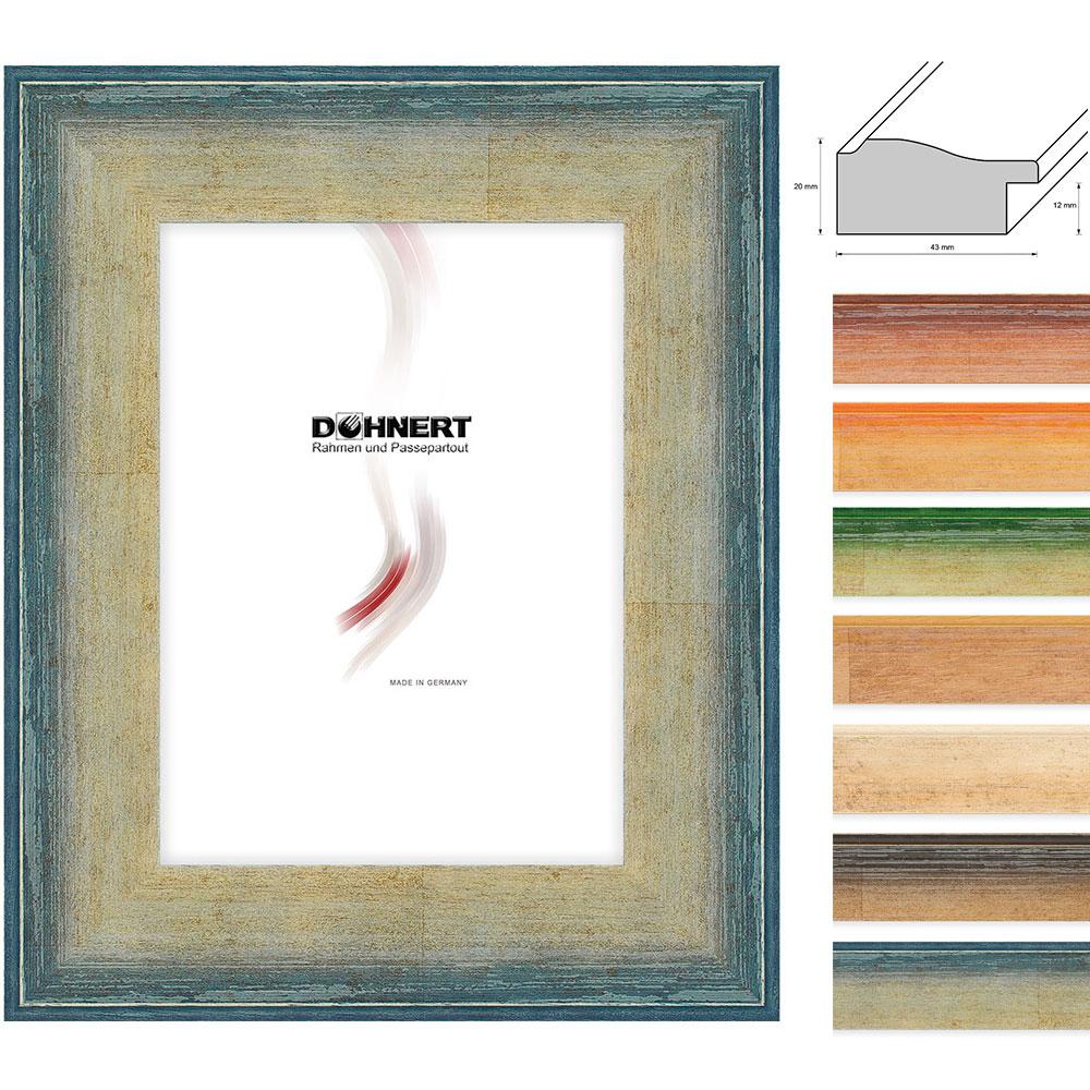 Holzrahmen-Zuschnitt Parsons Green