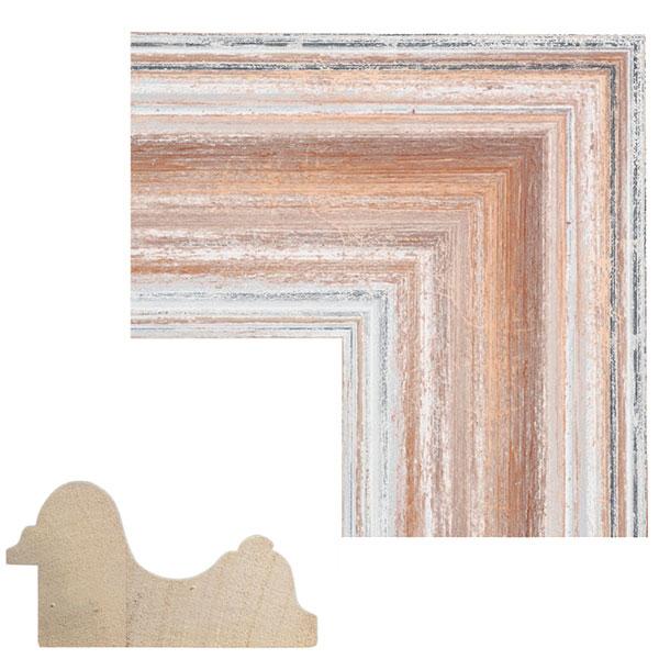 Holzrahmen Zuschnitt Giomano