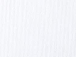 1,4 mm Passepartout mit individuellem Ausschnitt Arktikweiß (201)
