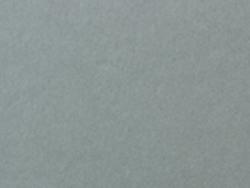 1,4 mm Passepartout mit individuellem Ausschnitt Dunkelgrau (229)