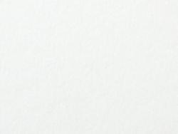 1,4 mm Passepartout mit individuellem Ausschnitt Weiß (202)