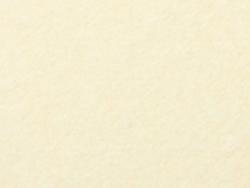 1,4 mm Passepartout - Maßanfertigung Elfenbein marmoriert (261)