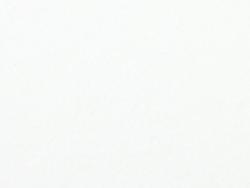 1,4 mm Passepartout - Maßanfertigung Weiß natur (254)
