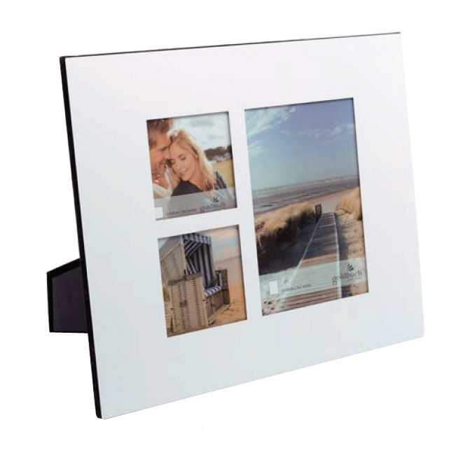 """Glas-Galerierahmen """"Living"""""""