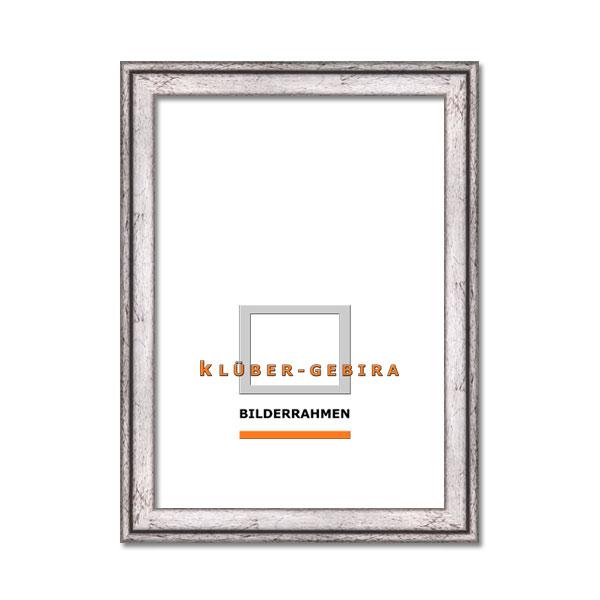 klueber gebira holzrahmen san sebastian 90x120. Black Bedroom Furniture Sets. Home Design Ideas