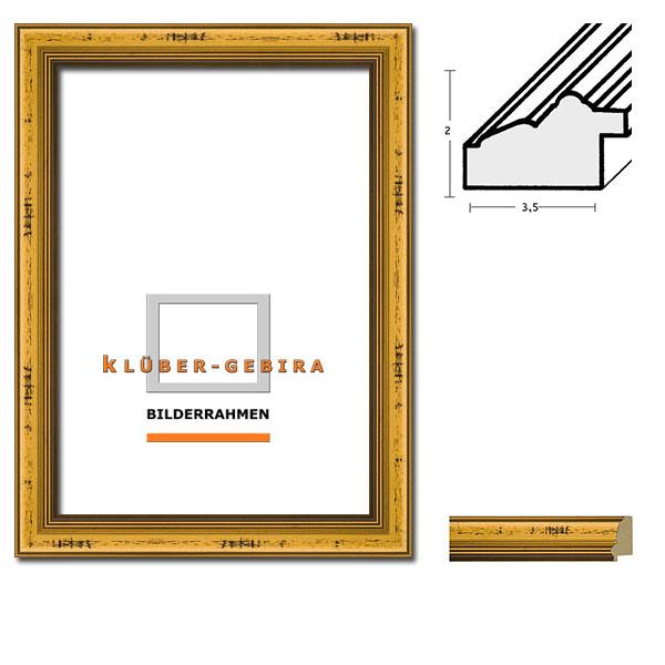 Holzrahmen Talavera
