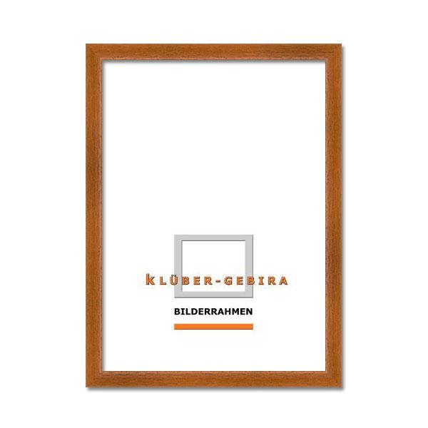 Holzrahmen Calvia Kirschbaum