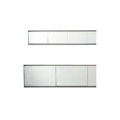Spiegel A4