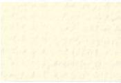Fertig-Passepartout säurefrei 1,4 mm Bisquit