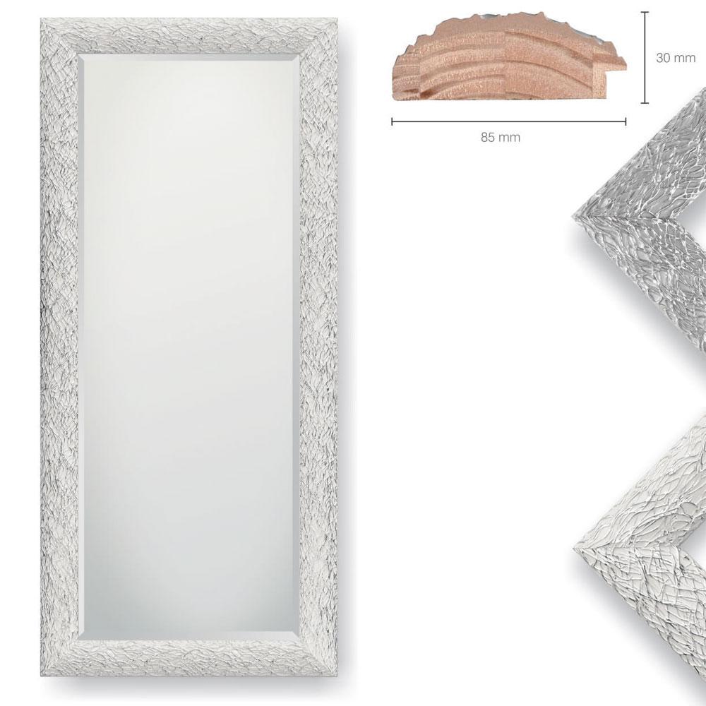 Holz-Spiegel Rusina