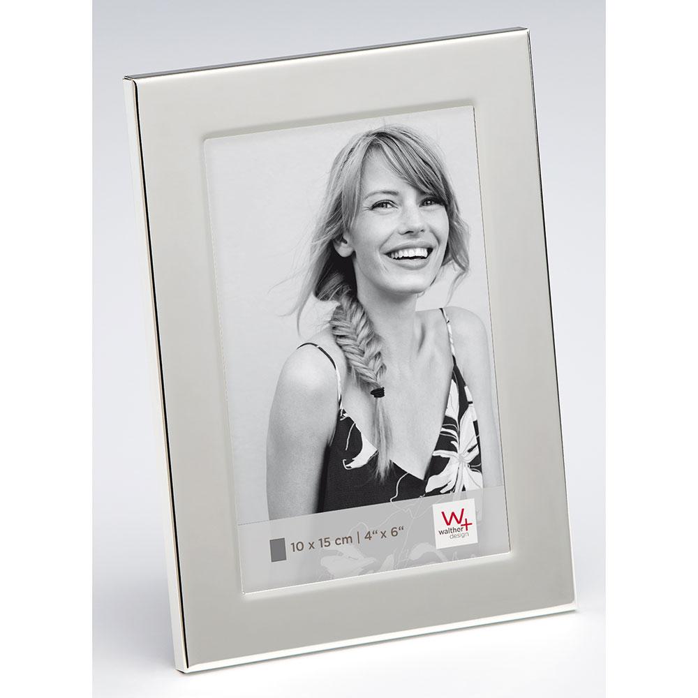 Portraitrahmen Emily 10x15 cm