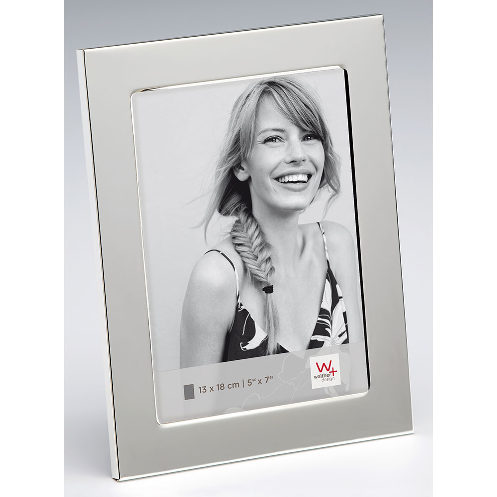 Portraitrahmen Emily 13x18 cm