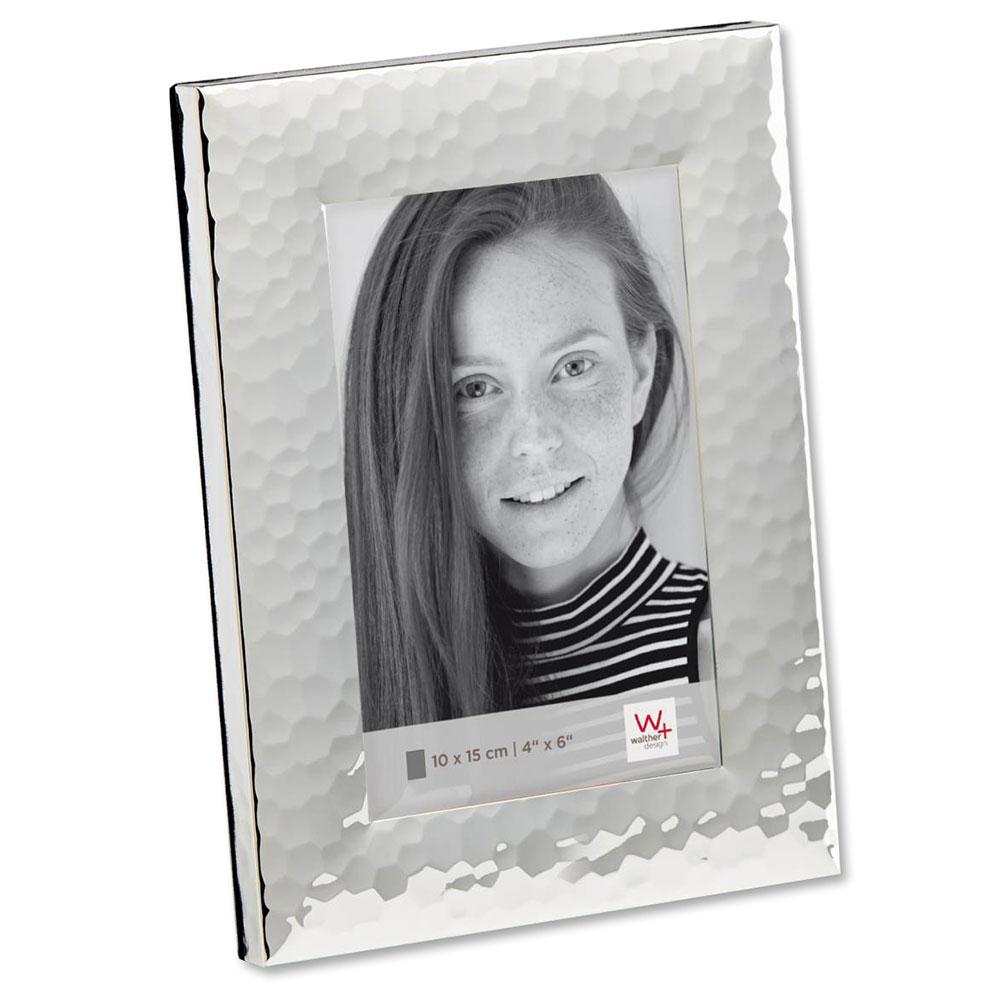 Portraitrahmen Louna