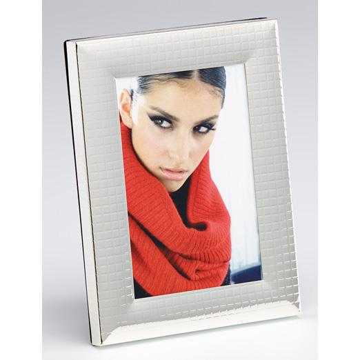 Portraitrahmen Louanne